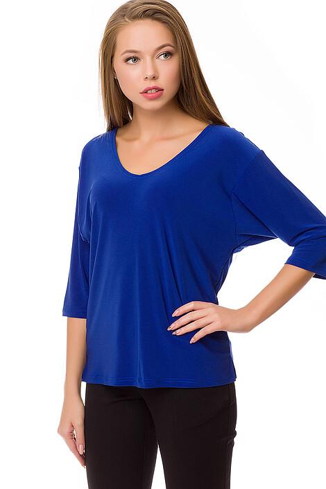 Блуза за 795 руб.