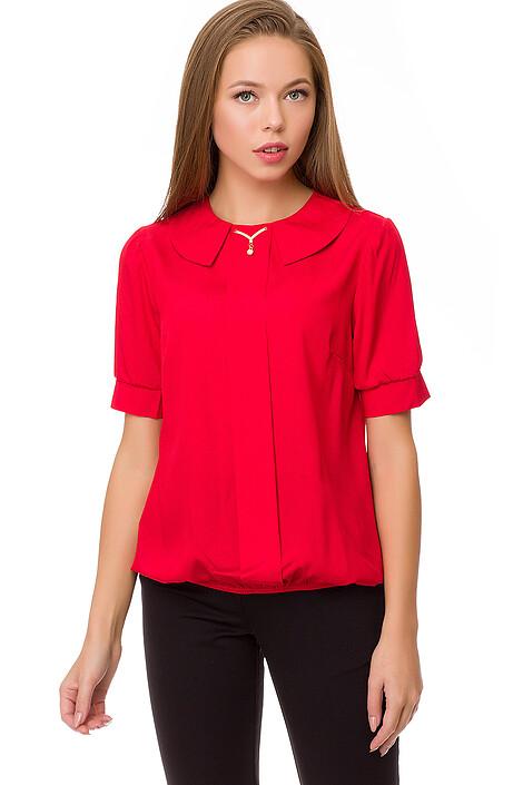 Блуза за 499 руб.