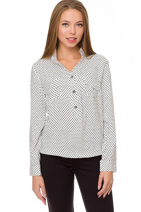 Блуза за 849 руб.
