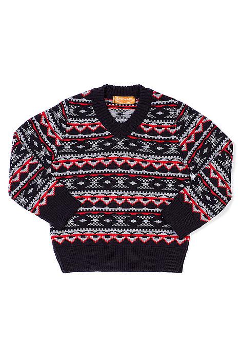 Пуловер за 512 руб.