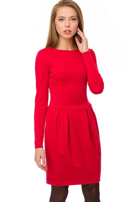 Платье за 924 руб.