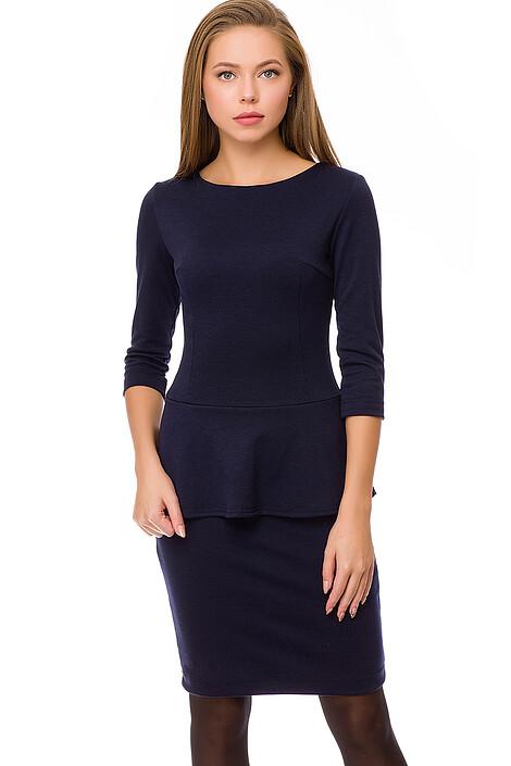 Платье за 1169 руб.