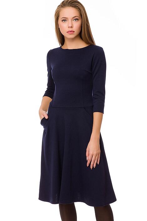 Платье за 1019 руб.