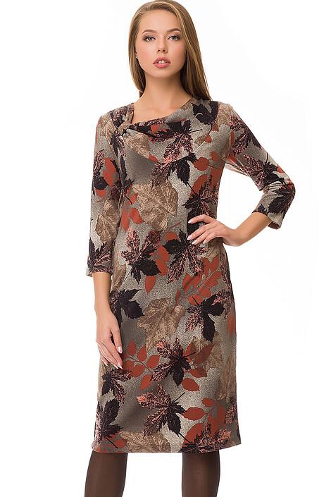 Платье за 1283 руб.