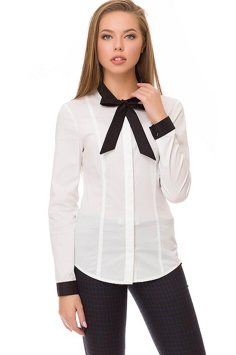 Рубашка за 1850 руб.