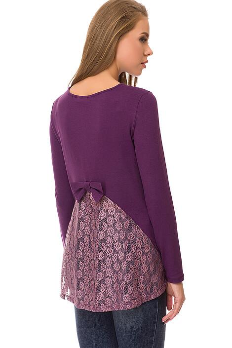 Блузка за 572 руб.