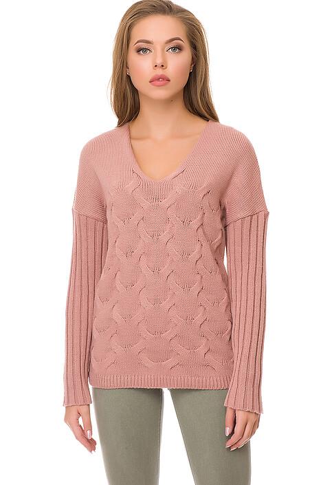 Пуловер за 1049 руб.