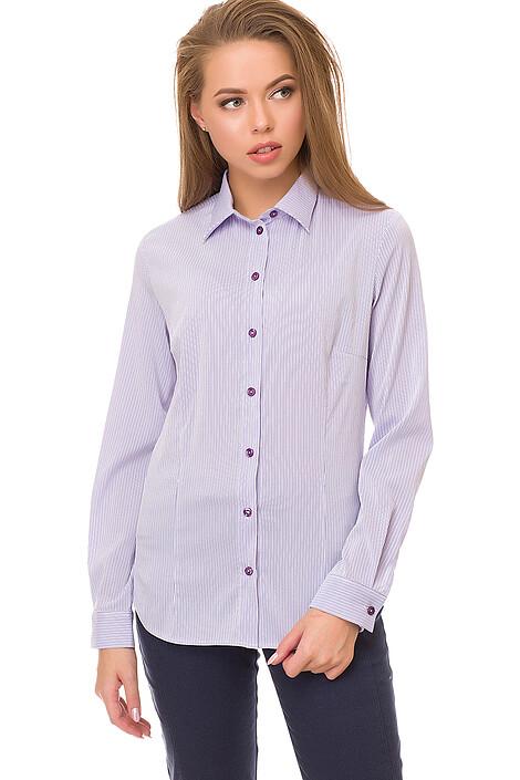Рубашка  за 1200 руб.