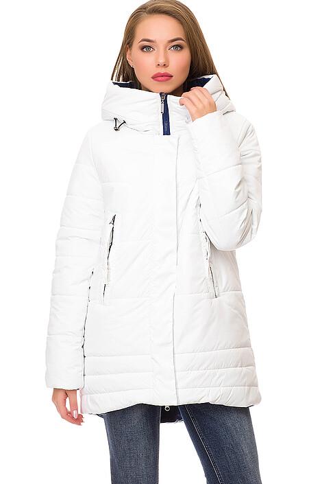 Куртка за 4500 руб.