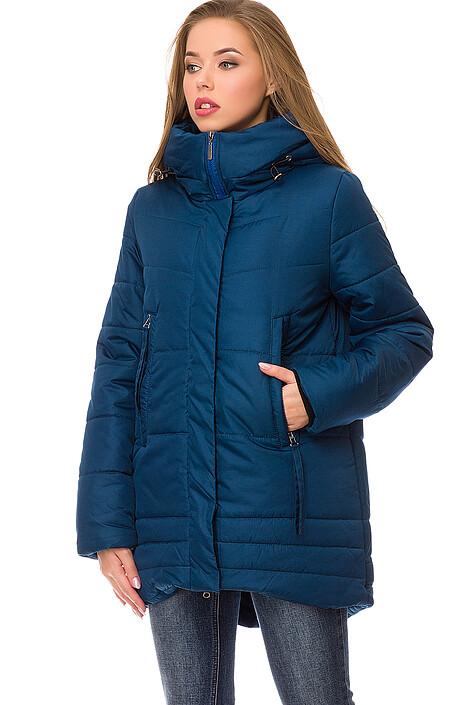Куртка за 4400 руб.