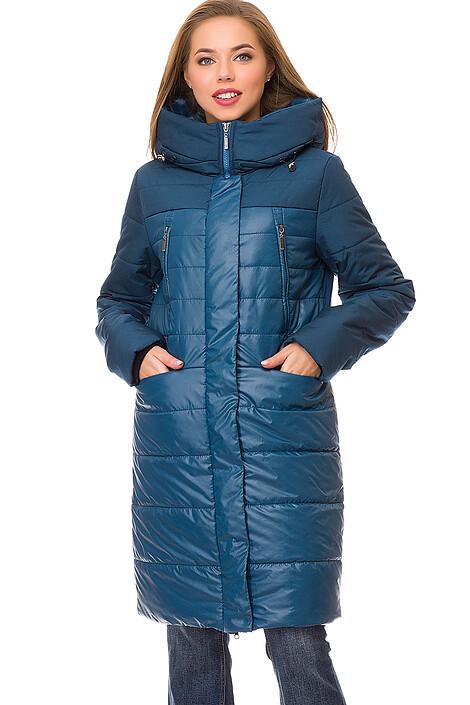Пальто за 4900 руб.