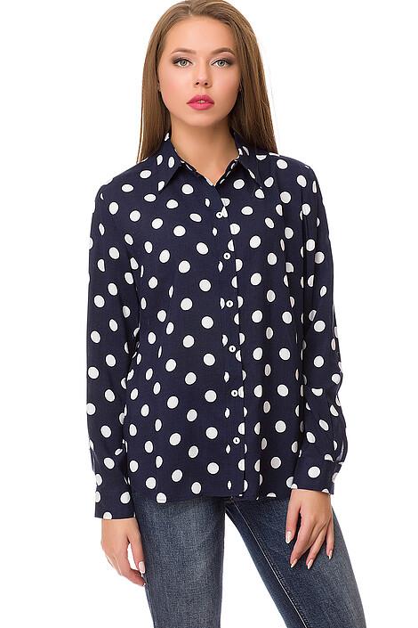 Блуза за 1300 руб.