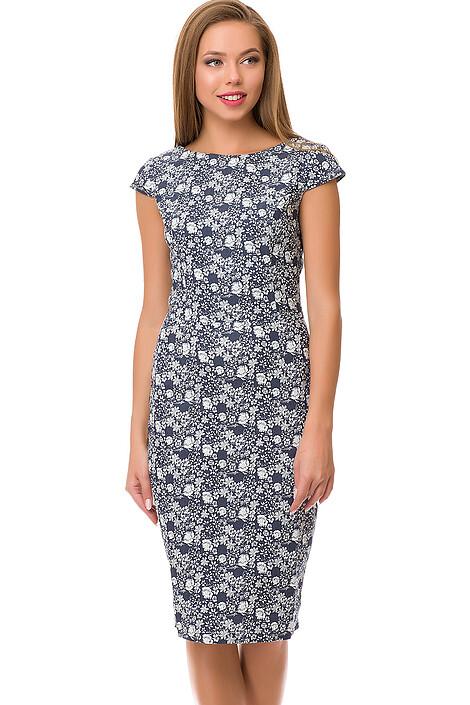 Платье за 940 руб.