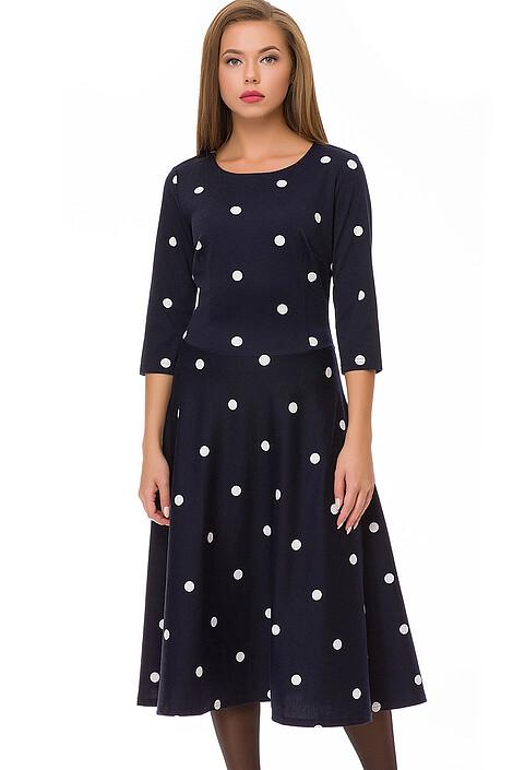 Платье за 2500 руб.