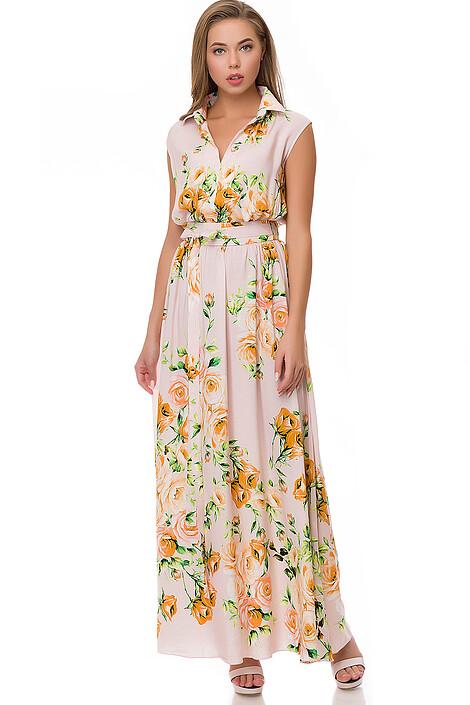 Платье за 1790 руб.