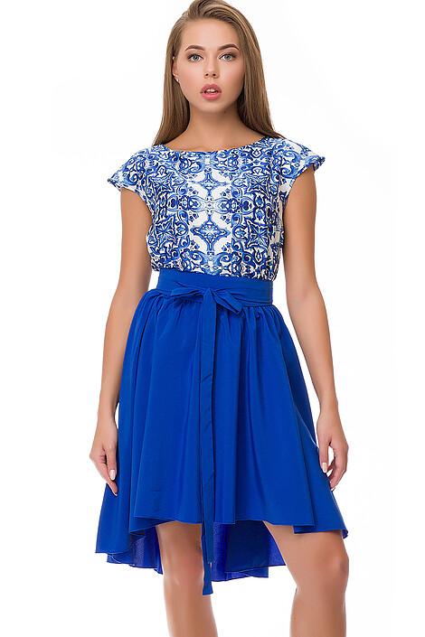 Платье за 1642 руб.