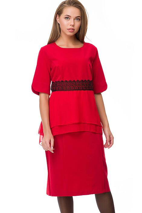 Платье за 999 руб.