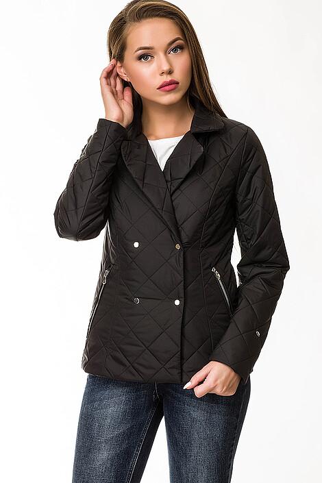 Куртка за 3669 руб.