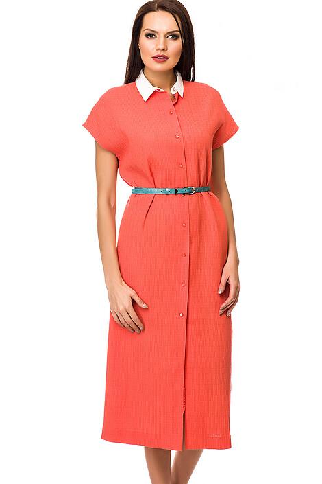 Платье за 2496 руб.