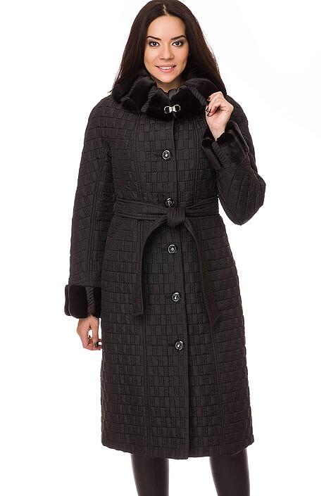 Пальто за 5289 руб.