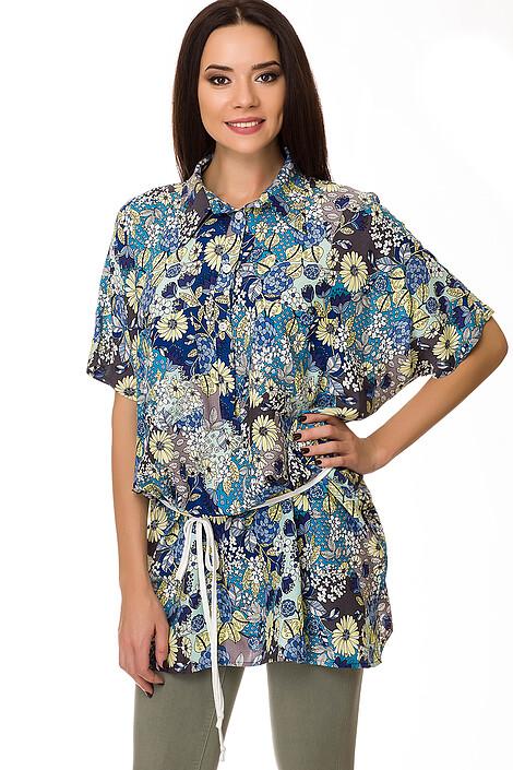 Блуза за 890 руб.