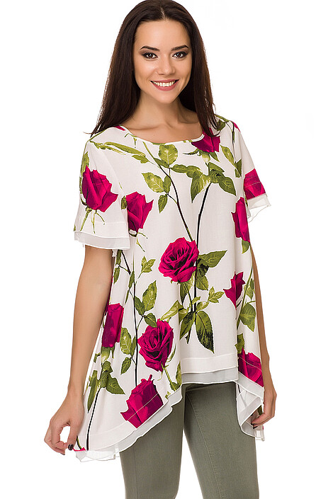 Блуза за 694 руб.
