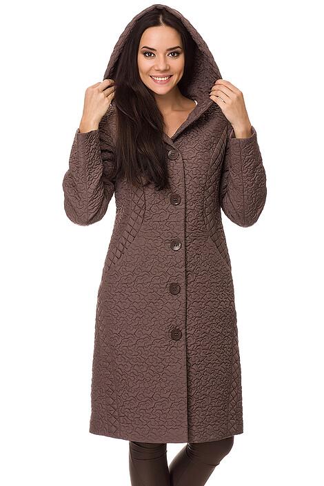 Пальто за 4612 руб.