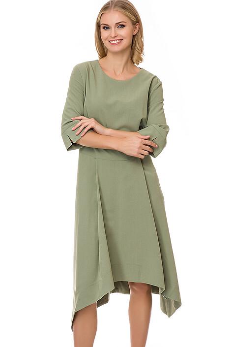 Платье за 2095 руб.