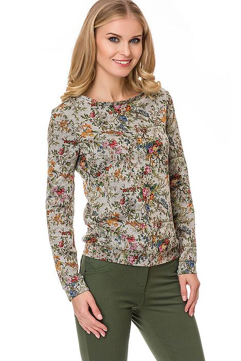 Блуза за 896 руб.