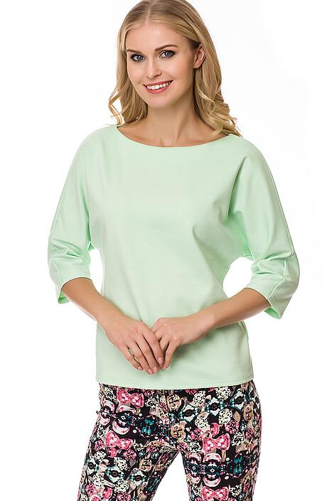 Блуза за 1095 руб.