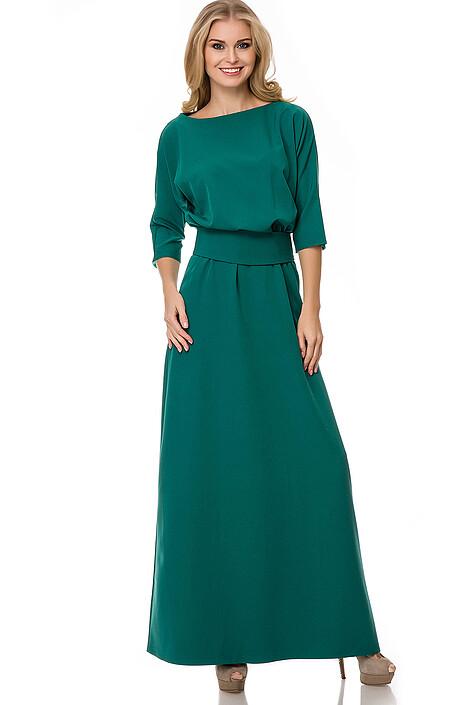 Платье за 1590 руб.