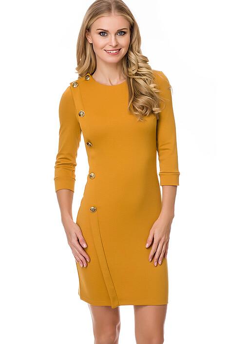 Платье за 898 руб.