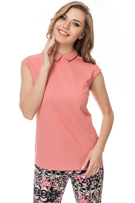 Блуза за 1198 руб.