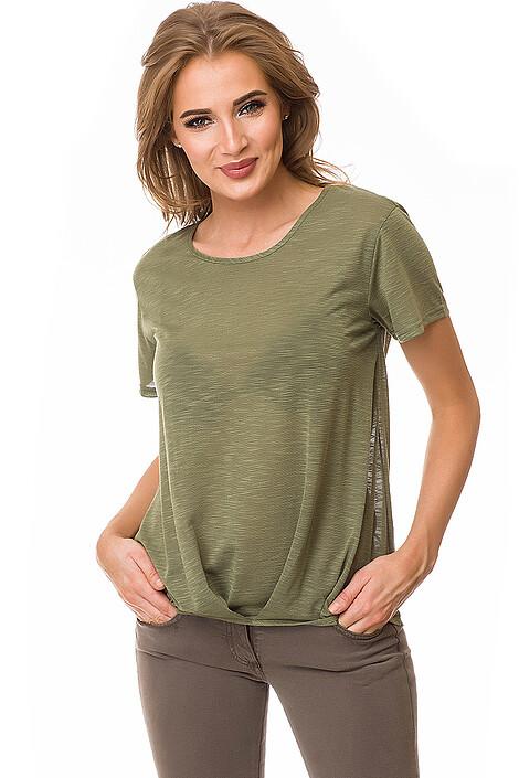 Блуза за 689 руб.
