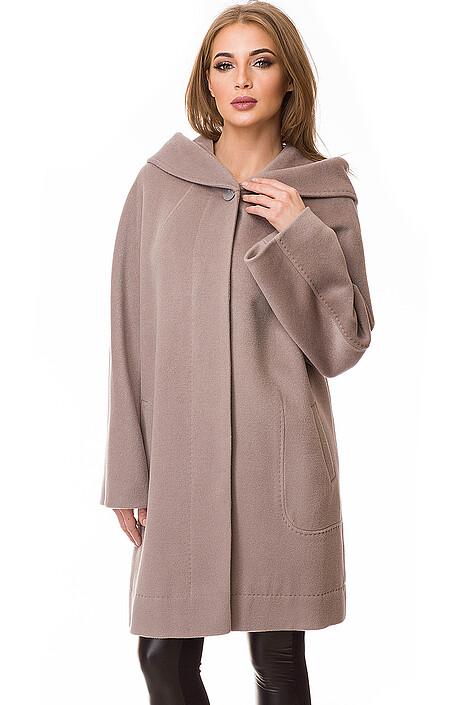 Пальто за 4118 руб.