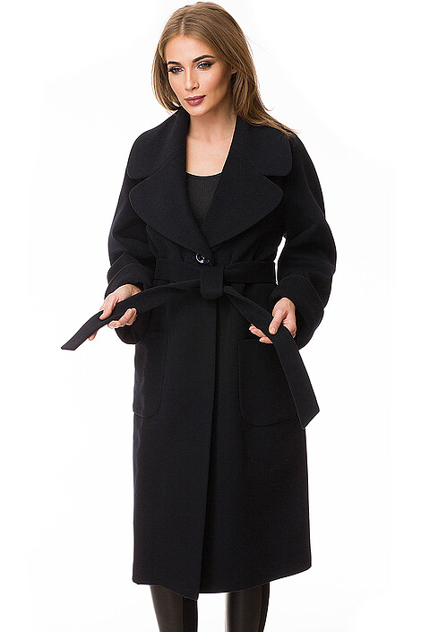 Пальто за 3530 руб.