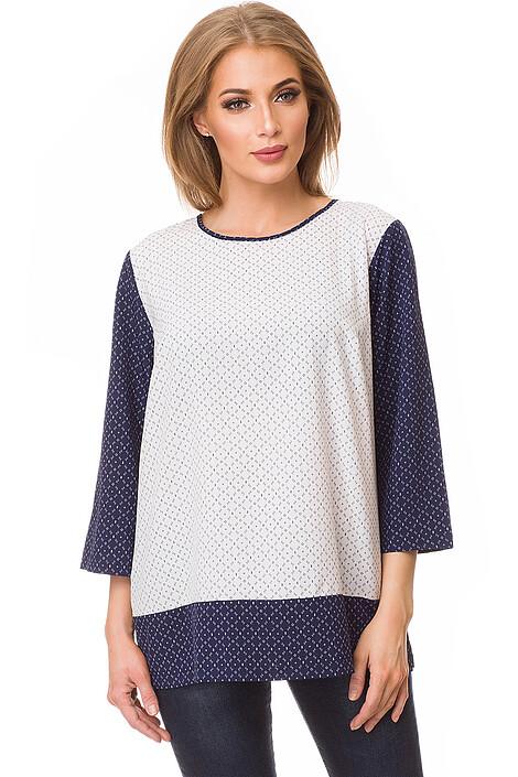 Блузка за 750 руб.