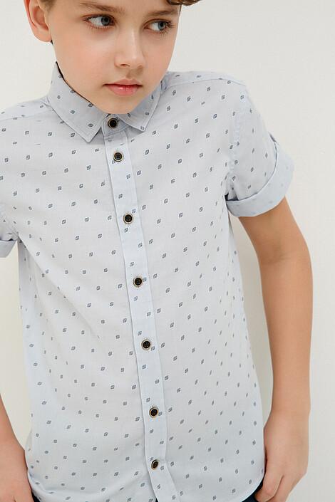 Сорочка за 650 руб.