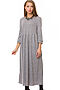 Платье #69308. Вид 1.