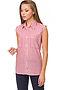 Блуза #69341. Вид 1.