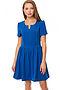 Платье #69392. Вид 1.