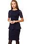 Платье #69511. Вид 1.