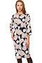 Платье #69566. Вид 1.