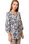 Блуза #69572. Вид 1.