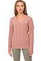 Пуловер #70545. Вид 1.