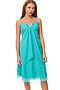 Платье #72253. Вид 1.