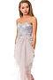 Платье #72261. Вид 1.