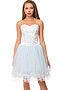 Платье #72263. Вид 1.