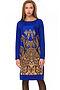Платье #72293. Вид 1.