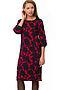 Платье #72315. Вид 1.